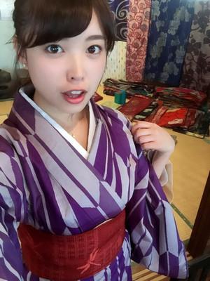 Fukunono22nakajimasakitumblr_ongssp