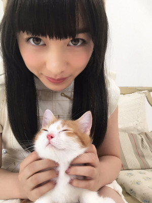 Hashimotokannatumblr_ojk9rojeoo1tjb