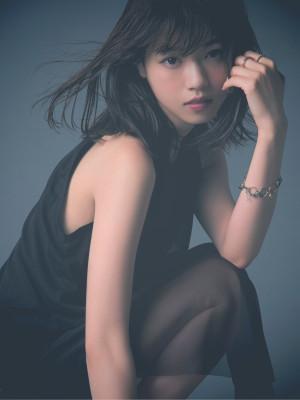 Nishinonanasechtumblr_ogw9syzaan1uf