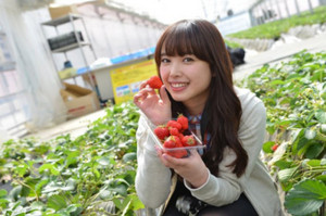 Fukunono22nakajimasakitumblr_onw38e