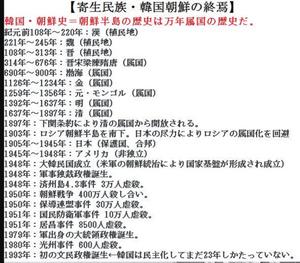 Chosunawarenessxxtumblr_ol4hapzjps1