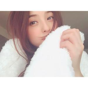 Suzunaribijinsasakinozomitumblr_oo1