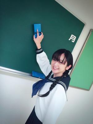 Matometanewsadachiyumi350014c75a