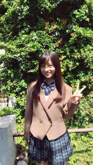 Anonewsjphashimotokanna15c1f00e