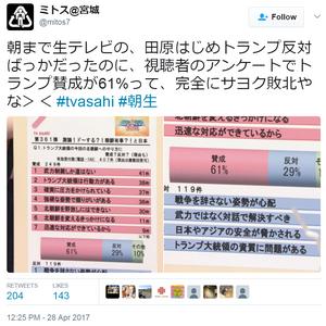 Toshiakimtumblr_op6dc4dnza1sxcfk5o1