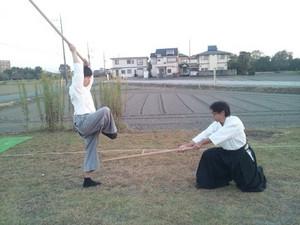 Saitamagyoda161105_162751
