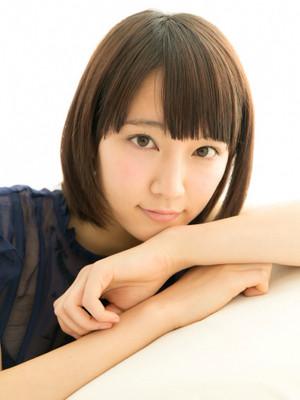 Yuzuriha4yoshiokarihotumblr_nq3j0qw