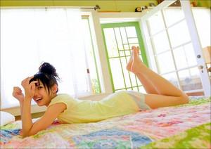 Fukunono22nakajimasakitumblr_optz68