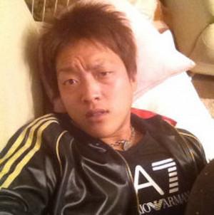 Syouyuya8zentakuyat02200222_0495050