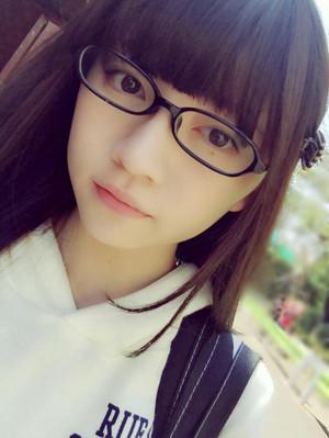 Hawelkahirokawananasetumblr_nxak414
