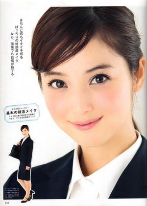 Sasaki_nozomi_adultbookmark_71dd14d
