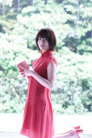 Hashimoto_ai_kotesashi_tumblr_m8y9c