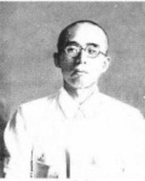 Akira_shimadajawikipedia