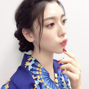 Sakurasakurasmiyosiayakatumblr_ntun
