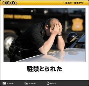 Bingcom1793787