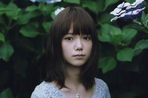 I4miyazakiaoitumblr_l84p4lkeiu1qzok