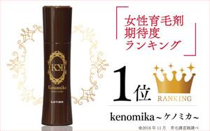 Kenomikad34c8e5dfbcd653bdacafc20d64