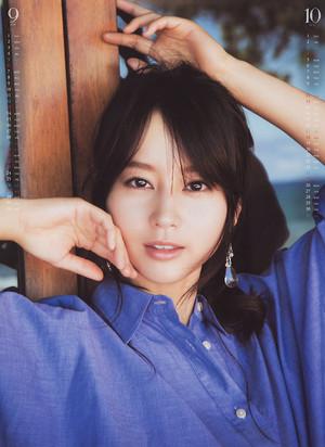 Horikitamaki_japaricoma_tumblr_nduy