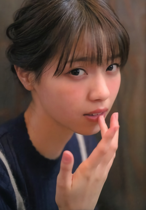Jgirlsnishinonanasetumblr_ou0lpbfey