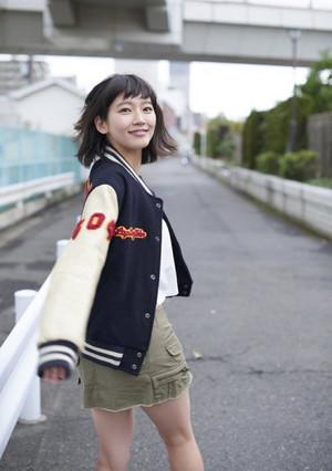 Gpx250rninjayoshiokarihotumblr_ovpf