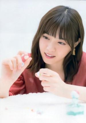 Jgirlsnishinonanasetumblr_owkgqh4xq