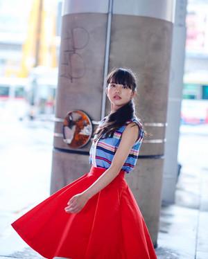 Sekisyukiyoharakanatumblr_ox54gx9c1