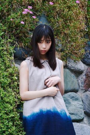 Yoimachimorikawaoaitumblr_ox54snts4