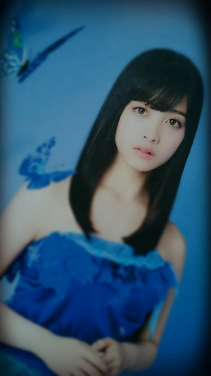 Hashimoto_kanna_cnpb440vyaaau4l