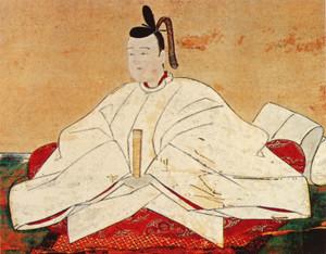 Wikimediaorghideyori_toyotomi