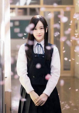 Hoshinominamitumblr_o497fcd1ri1uj60