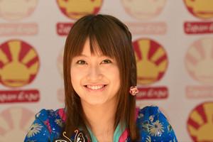 Rinrin1024pxmorning_musume_20100703