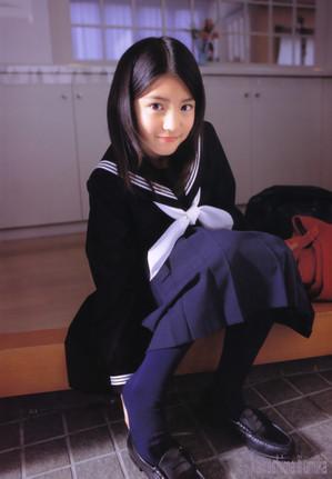 Nwashykawashimaumikarav9xxudogmyxz5
