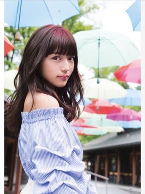 Kawaguchiharunafktntumblr_ot1y6s2u9